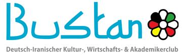 Bustan Club München